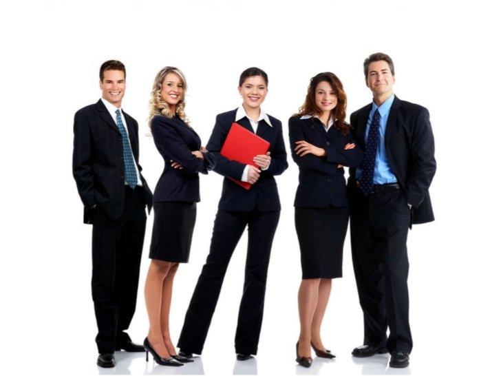 Consejos de preparación para una entrevista