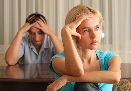 ¿Cuáles son los tipos, causa y efectos del trastorno de ansiedad?