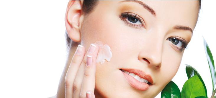 Los mejores productos para el control del acné disponibles en el mercado