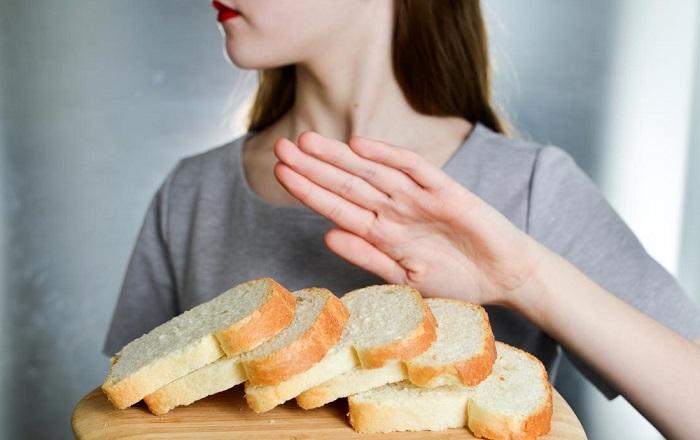 Razones para dejar de comer comida chatarra