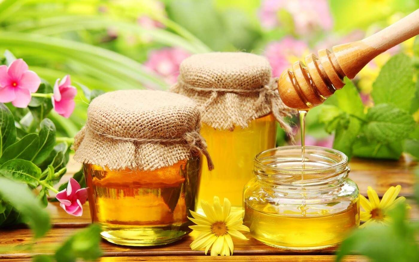 Sustitutos de azúcar impresionantes naturales, alternativas de azúcar