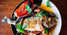 Ventajas y desventajas de la comida no vegetariana