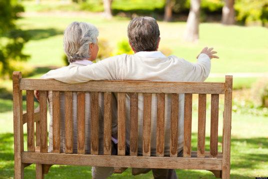 cómo divertirse después de la jubilación