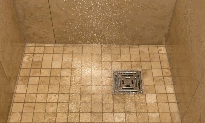eliminar moscas de drenaje
