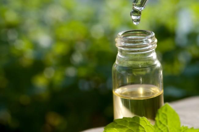 beneficios aceite niaouli