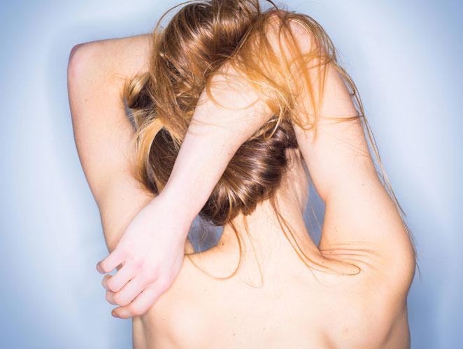 dolor costilla derecha espalda