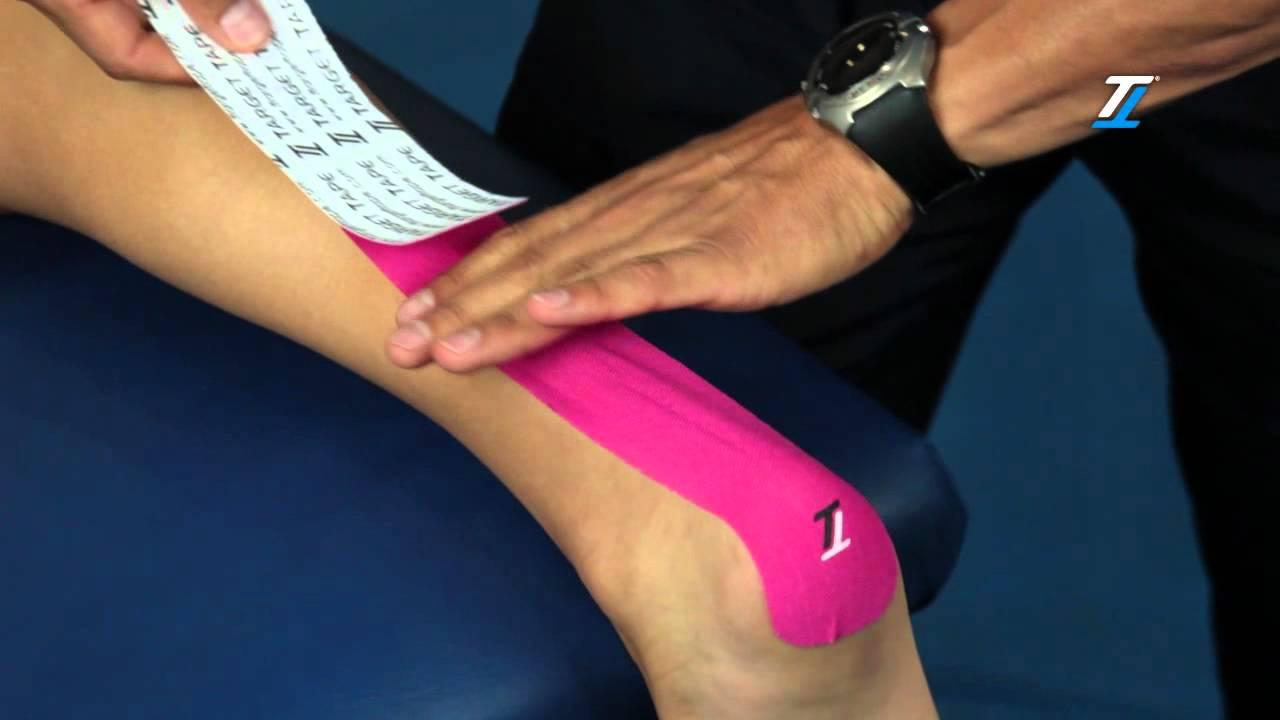 dolor pierna derecha muslo interno