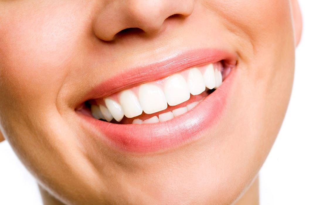 ondulaciones en los bordes de la lengua