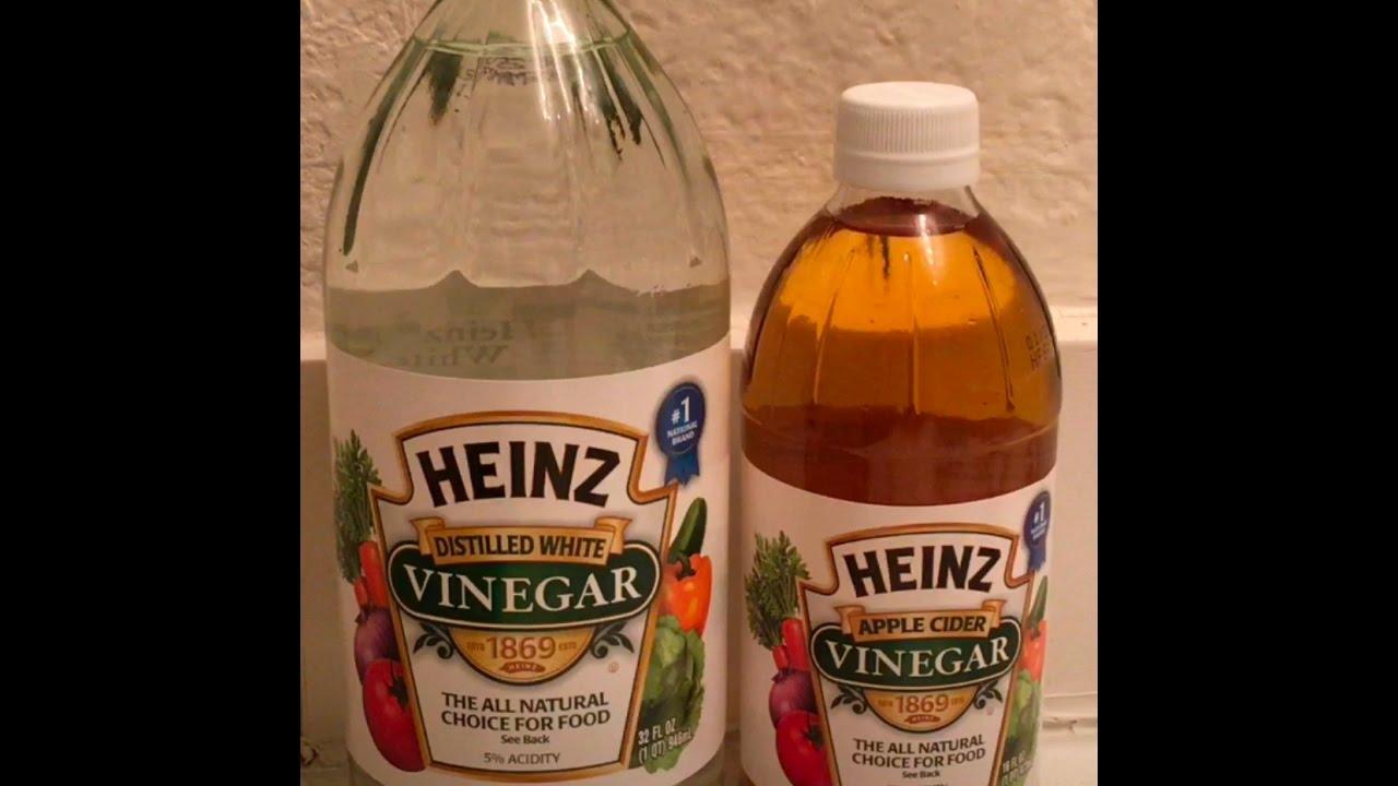 phendora garcinia y vinagre de sidra de manzana